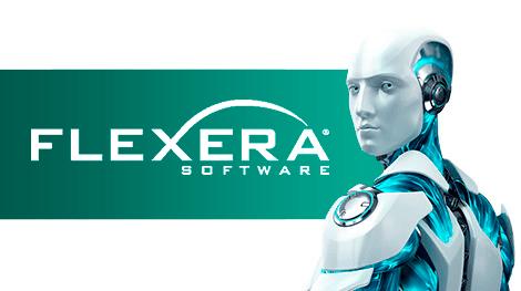 flexera-lateral