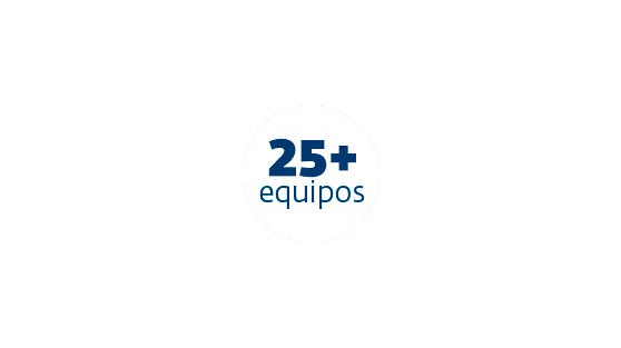 mas-25-equipos