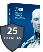 25-licencias