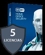 5-licencias