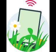 mobile_antitheft