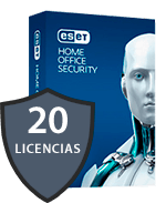 20-licencias