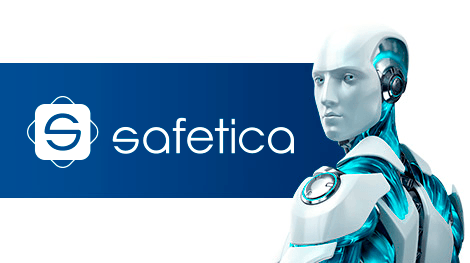 safetica-lateral